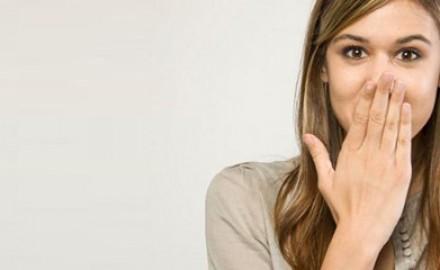 Fakta Cegukan: Apa Saja yang Sudah Anda Ketahui Tentang Cegukan?