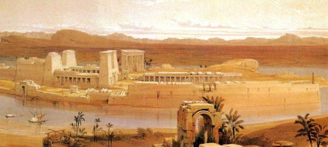 Sejarah Cuka Apel Dunia