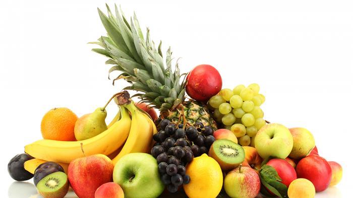 Ingat! Konsumsi Buah-Buahan Ini Untuk Penyakit Kolesterol