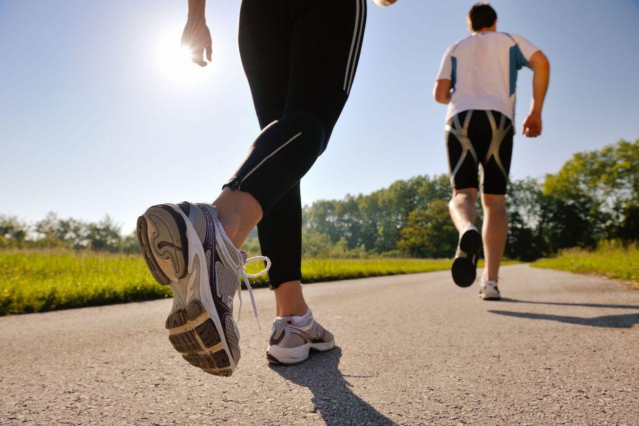Olahraga Bisa Menurunkan Kolesterol? Berikut Jawabannya!